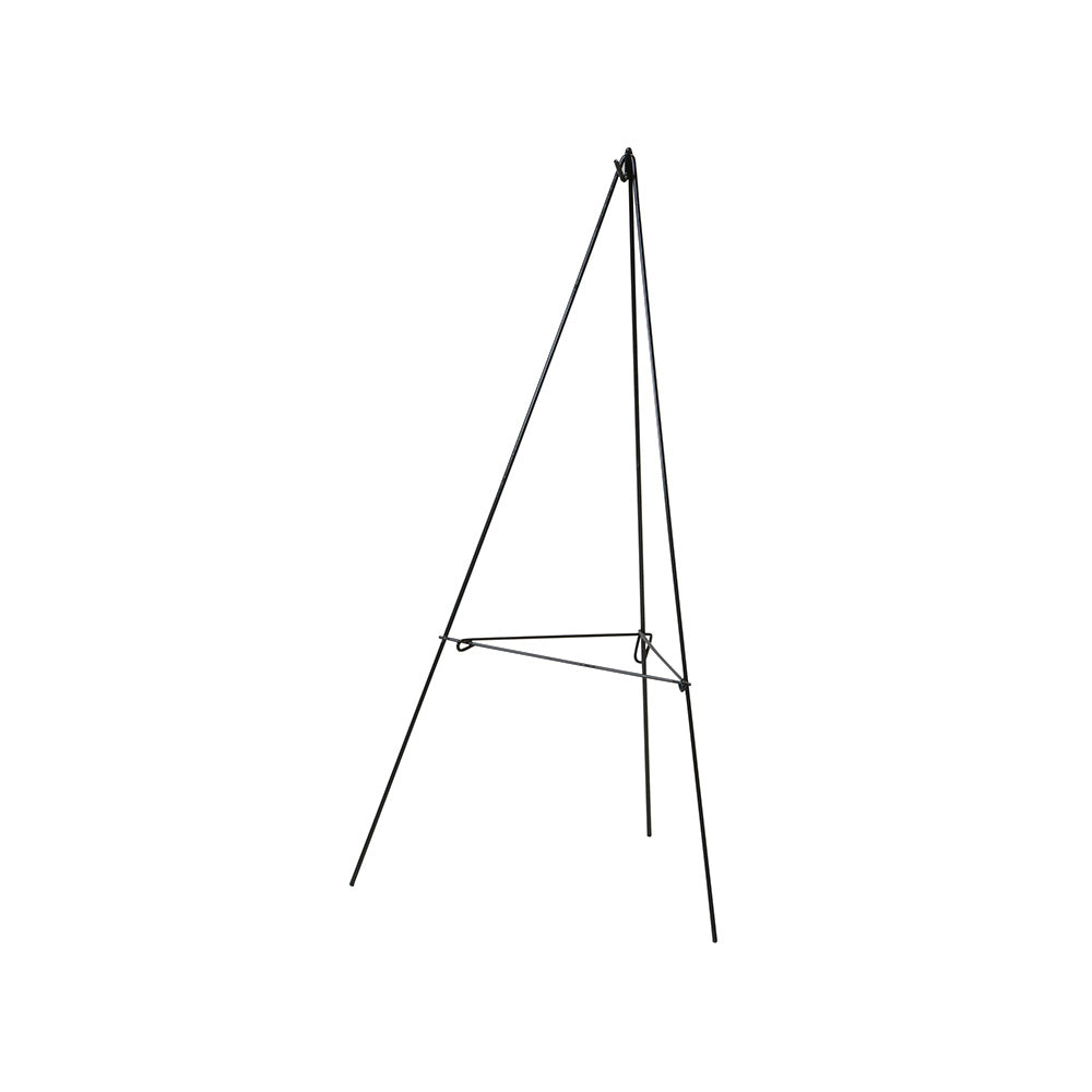 OASIS Wire Easel, 24