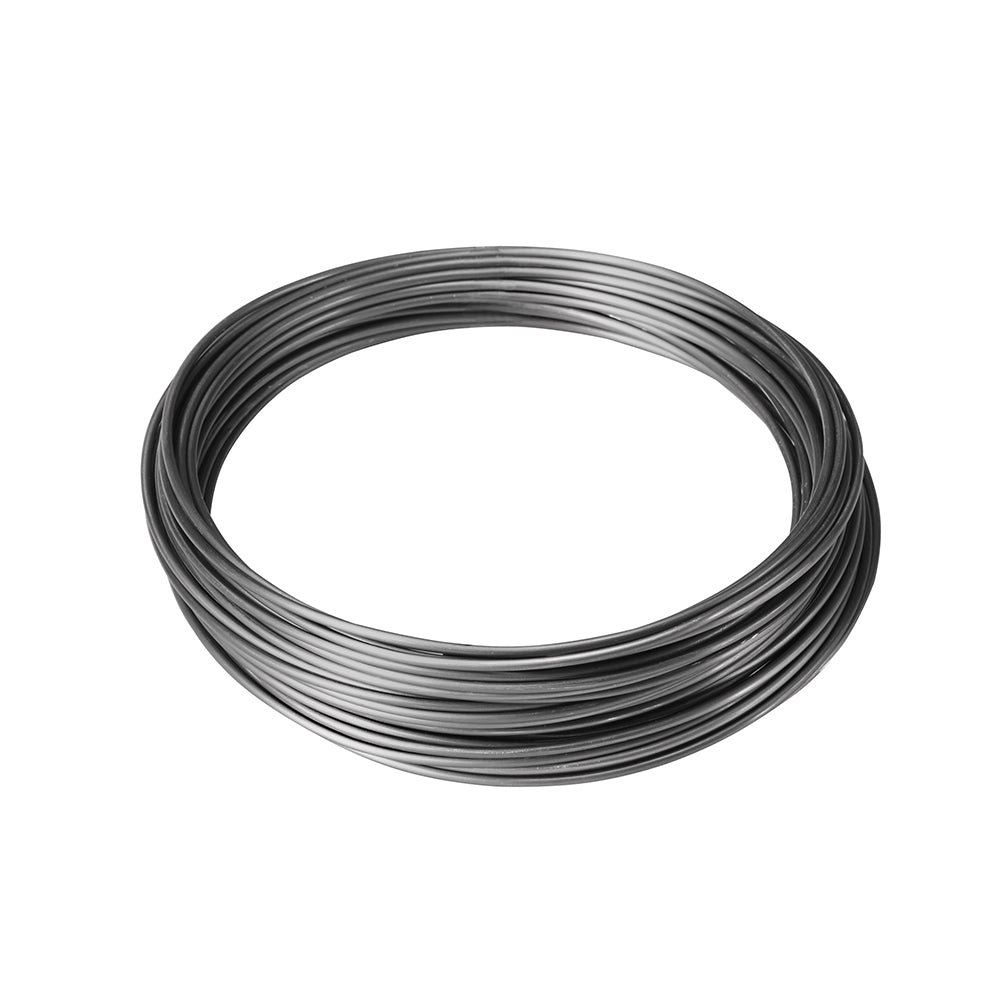 OASIS Aluminum Wire, Copper 12ga x 39 ft. roll