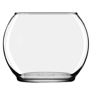 "3-7/8"" Bubble Ball"