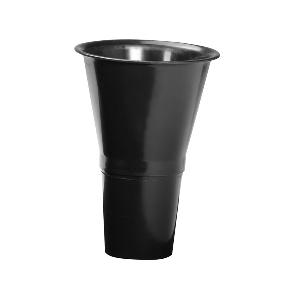 OASIS Cooler Bucket Cone, Black 10