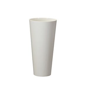 OASIS Display Bucket, White 14""