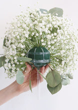 Load image into Gallery viewer, Wedding Belle Bouquet Holder Pack of 6