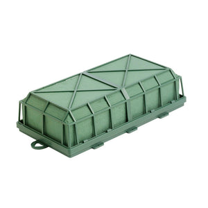 OASIS® Jumbo Cage with Max Life