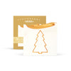All is Bright - 3 Piece Holiday Gift Set - RETAIL