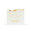 Virgo - Handcrafted Vegan Soap