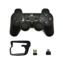 Android Wireless Gamepad