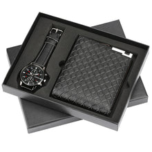Luxury Mens Gift Set
