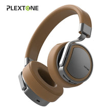 Wireless HIFI Headphones