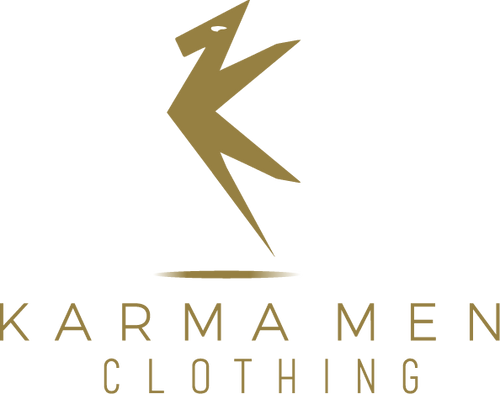 Karmamen Clothing