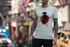 Pictures Samurai T-Shirt