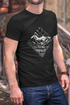 Rising Adventure T-Shirt