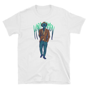 Karma man T-Shirt