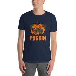 Pumpking T-Shirt