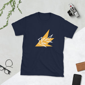 Karma Men T-Shirt