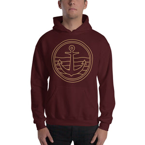 Anchor Sweatshirt