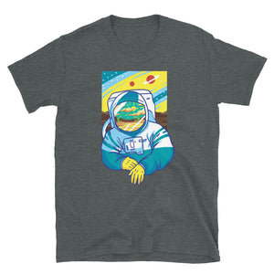 Astronauts out of the box T-Shirt