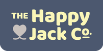 The Happy Jack Co