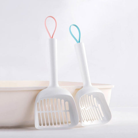 Image of Pets Cleanning Tool