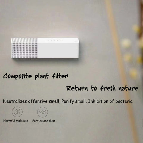Pets Filter Air Purifier