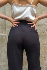 Go With The Flow Pants | Diosa Life + Style | Women's Online Boutique