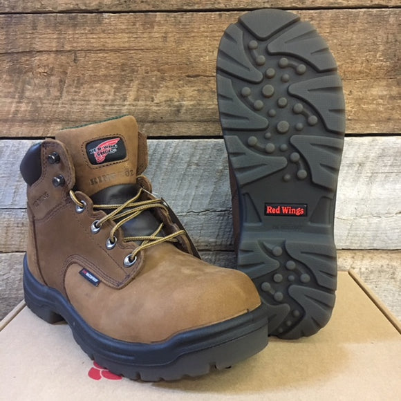 Red Wing 2240
