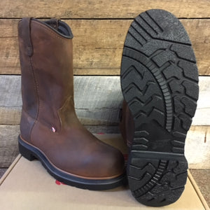 Red Wing 1172 Soft Toe