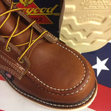 804-4200 Thorogood Work Boot