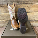 Ariat Quickdraw 10015318