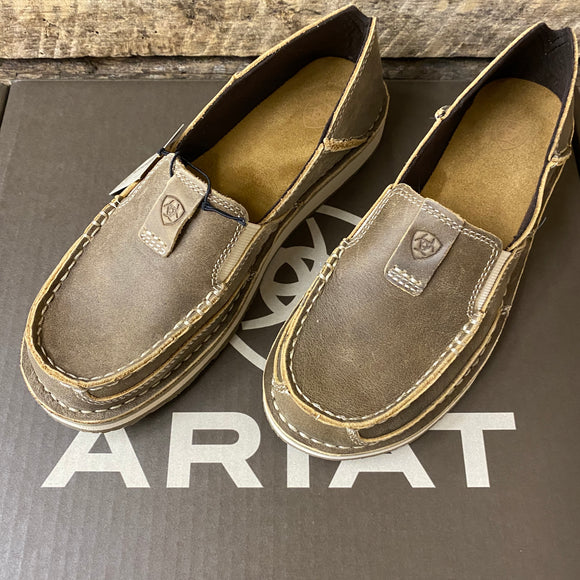 10023008 Ariat Cruiser