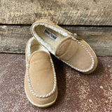 41001 Minnetonka Slippers