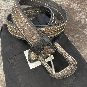 A1529901 Ariat Belt