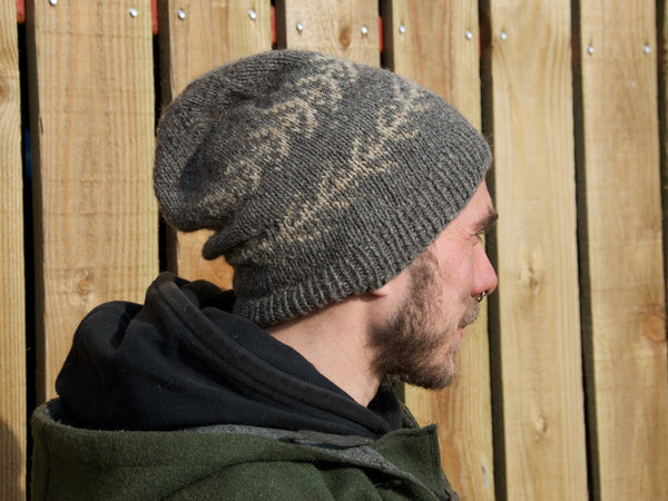 Men's Fernhill Hat