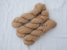 Load image into Gallery viewer, Mendip 4-Ply – Avocado 2 (Natural dye)
