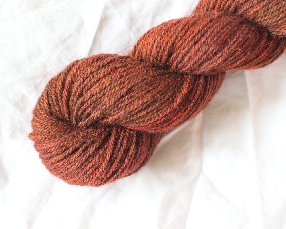 Mendip DK – Gather (Limited Edition)