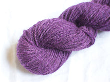 Load image into Gallery viewer, Mendip DK – Plum