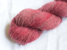 Load image into Gallery viewer, Mendip DK – Rose