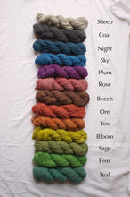 Load image into Gallery viewer, Mendip DK – PRE-ORDER