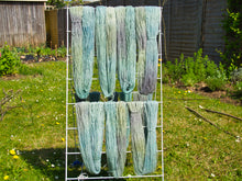 Load image into Gallery viewer, Mendip 4-Ply – Soul Bathing (Wonderwool Special Edition)