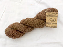 Load image into Gallery viewer, Mendip 4-Ply – Branch (Stormy) DISCONTINUED
