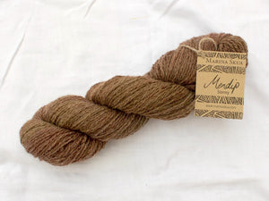 Mendip 4-Ply – Branch (Stormy) DISCONTINUED