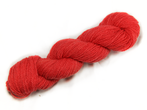 Mendip 4-Ply – Fire (Sunny) DISCONTINUED