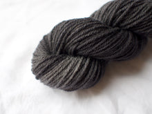 Load image into Gallery viewer, Mendip DK – Coal
