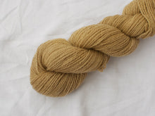 Load image into Gallery viewer, Mendip 4-Ply – Lichen (Natural dye)