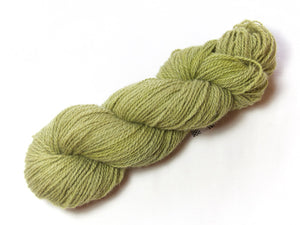 Mendip 4-Ply – Olive (Limited edition)