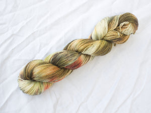 Mendip 4-Ply – Ophelia (Waterhouse Collection – Limited edition)