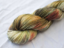 Load image into Gallery viewer, Mendip 4-Ply – Ophelia (Waterhouse Collection – Limited edition)