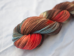 Mendip 4-Ply – Penelope and the Suitors (Waterhouse Collection – Limited edition)