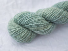 Load image into Gallery viewer, Mendip 4-Ply – Woad blue (Natural dye)