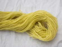 Load image into Gallery viewer, Mendip 4-Ply – Bramble & Privet (Natural dye)
