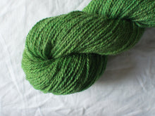 Load image into Gallery viewer, Mendip 4-Ply – Fern (Stormy)